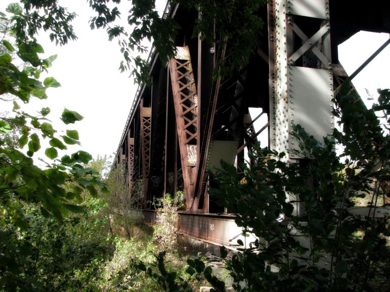 bridges-5